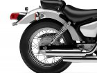 Yamaha V-Star 250